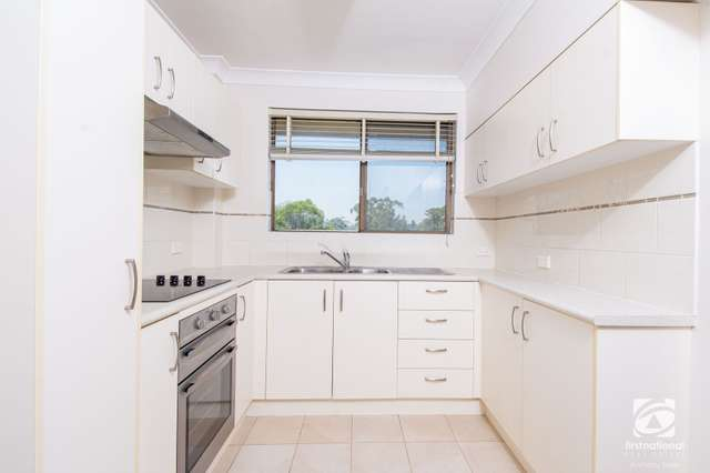 13/30-32 Doomben Avenue, Eastwood NSW 2122