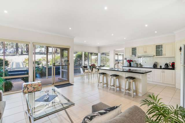 7 Clearwater Terrace, Mossy Point NSW 2537