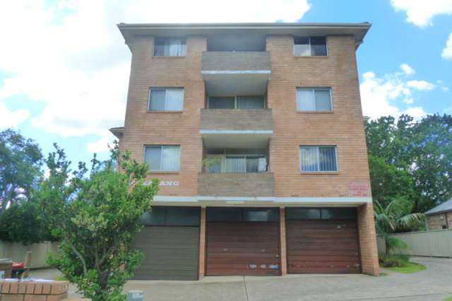 11/64-66 Sproule Street, Lakemba NSW 2195