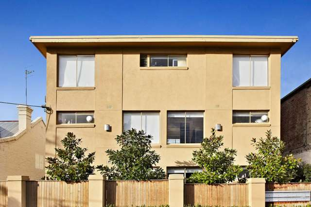 8/307 Moray Street, South Melbourne VIC 3205