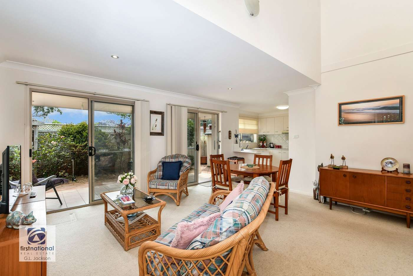 Fifth view of Homely townhouse listing, 4/13 Warwick Street, Blackwall NSW 2256