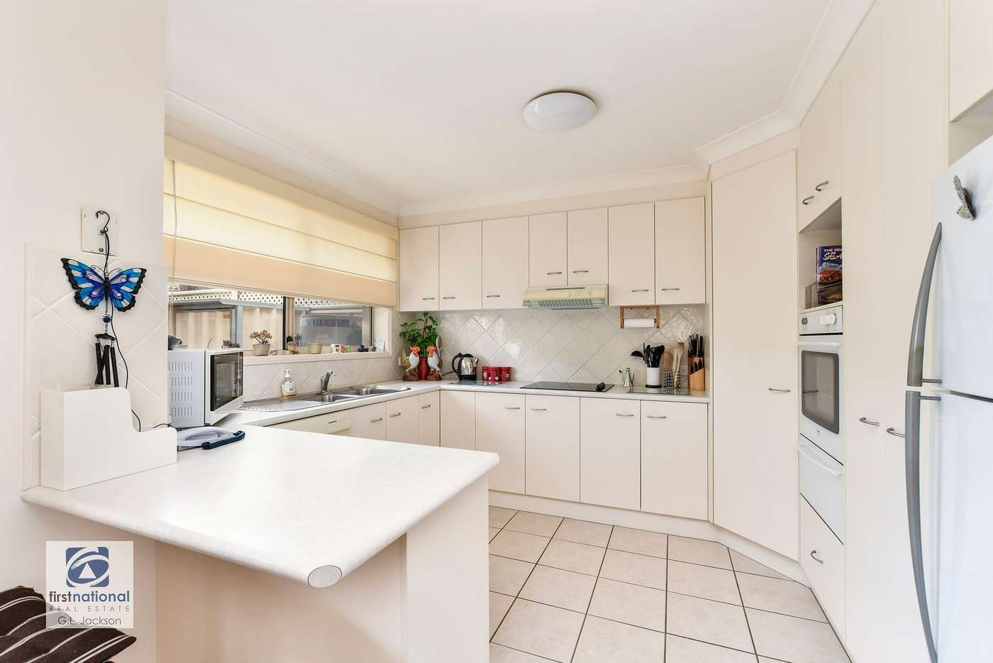 Sixth view of Homely townhouse listing, 4/13 Warwick Street, Blackwall NSW 2256