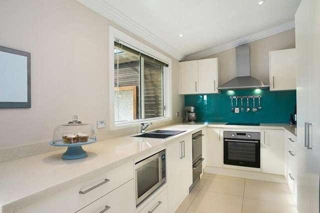 3 Princes Street, Ryde NSW 2112