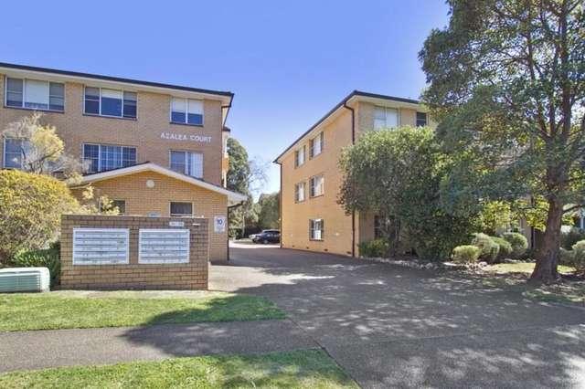 18/75-79 Auburn Street, Sutherland NSW 2232