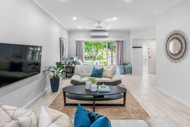 115 Coutts Street, Bulimba QLD 4171
