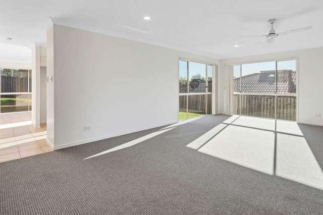 71 Billinghurst Crescent, Upper Coomera QLD 4209