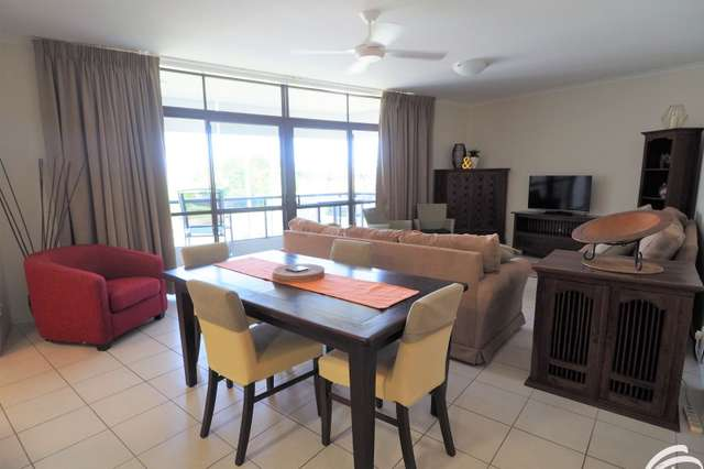9/281-283 Esplanade, Cairns North QLD 4870