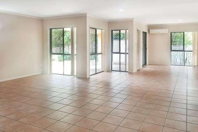128 River Meadows Drive, Upper Coomera QLD 4209