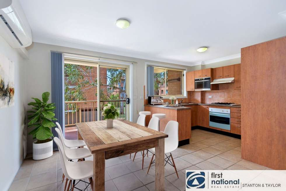 Third view of Homely unit listing, 9/71-73 Saddington Street, St Marys NSW 2760
