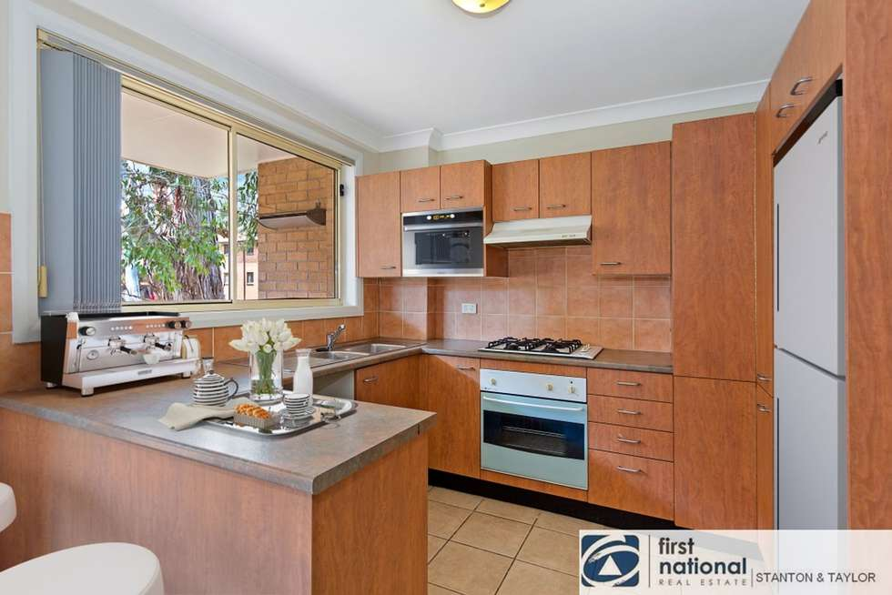 Fourth view of Homely unit listing, 9/71-73 Saddington Street, St Marys NSW 2760