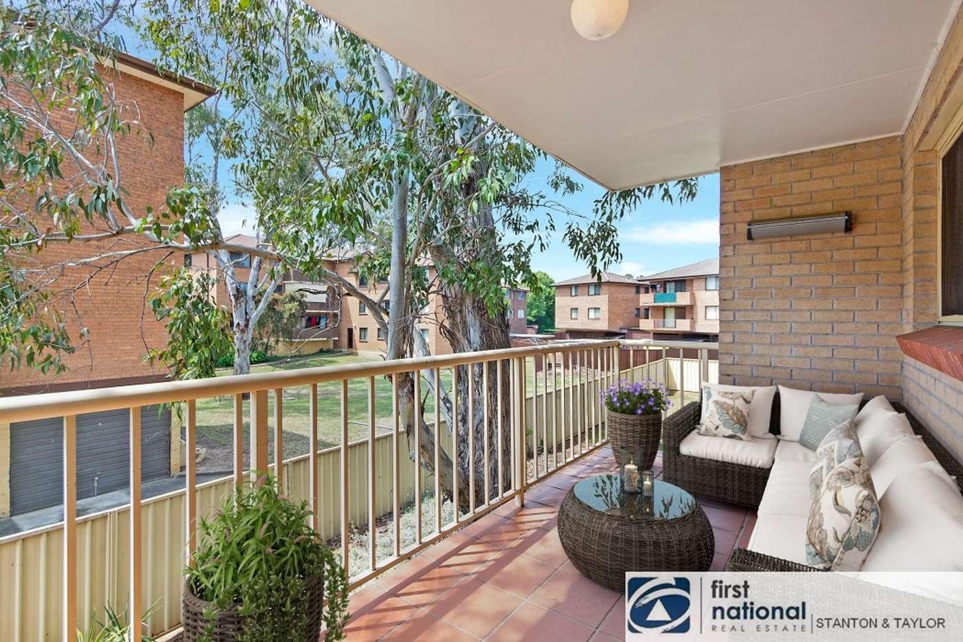 Fifth view of Homely unit listing, 9/71-73 Saddington Street, St Marys NSW 2760