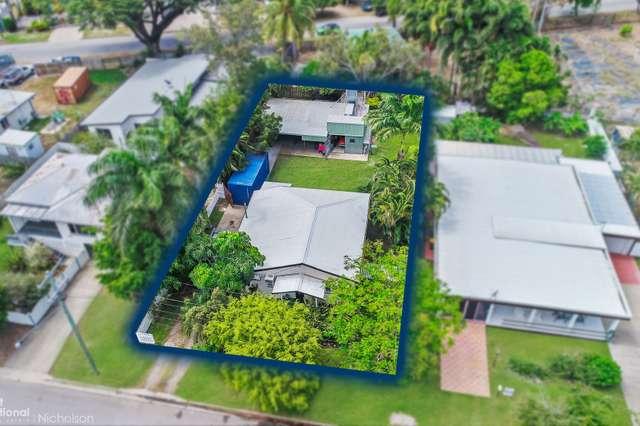 38 Kokoda Street, Idalia QLD 4811
