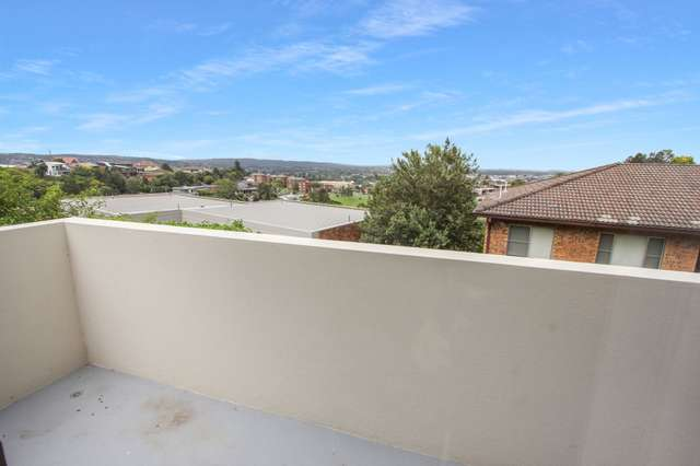 10/12 Memorial Drive, Cooks Hill NSW 2300