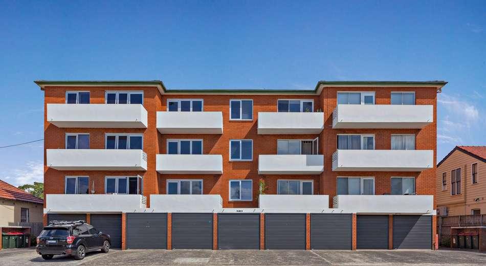 31-33 Maida Street, Lilyfield NSW 2040