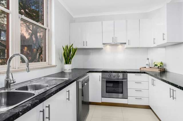 5/280 Pacific Highway, Greenwich NSW 2065