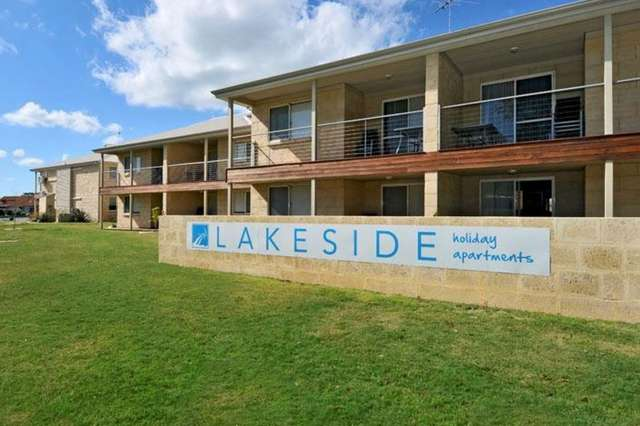 6/1 Lakes Crescent, South Yunderup WA 6208