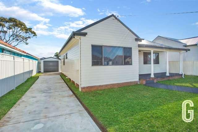 6 Travers Avenue, Mayfield West NSW 2304