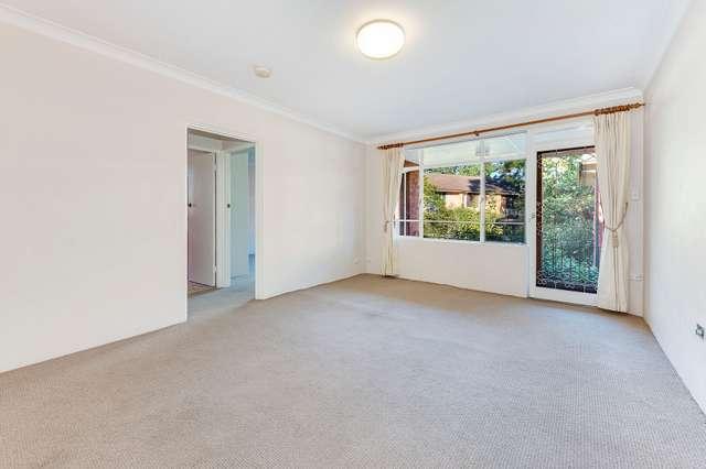 8/123 Burns Bay Road, Lane Cove NSW 2066
