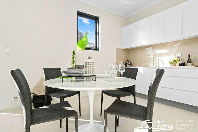 117-123 Victoria Road, Gladesville NSW 2111
