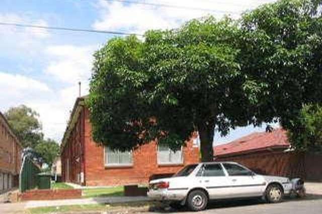 2/27 Macquarie Road, Auburn NSW 2144