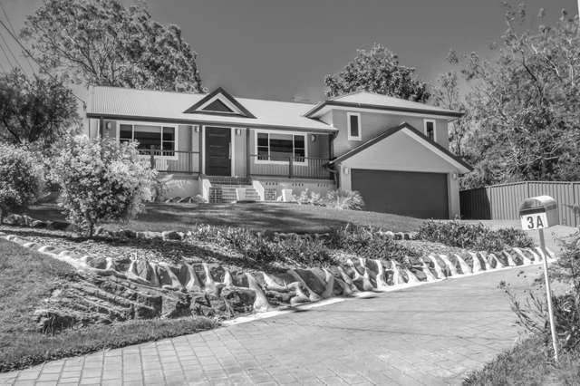 3A Moore Street, Glenbrook NSW 2773