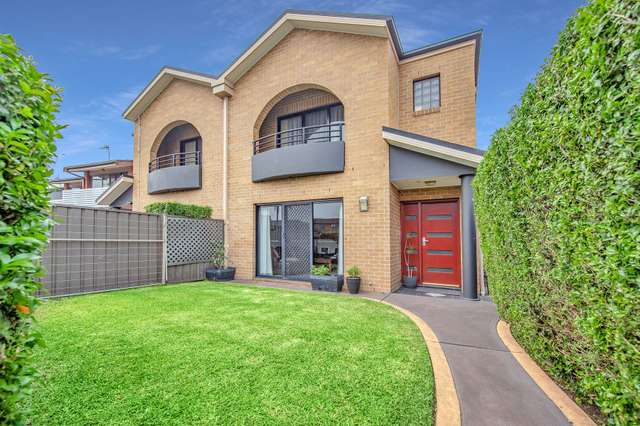 78 Railway Street, Merewether NSW 2291