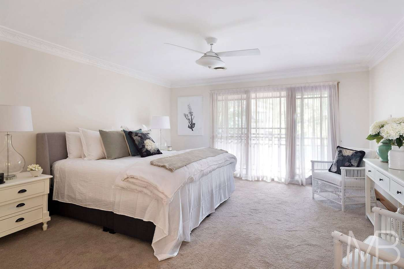 Fifth view of Homely house listing, 49 Roland Avenue, Wahroonga NSW 2076