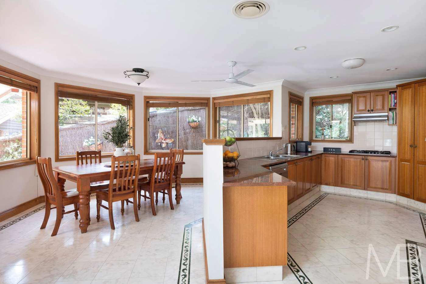 Sixth view of Homely house listing, 49 Roland Avenue, Wahroonga NSW 2076