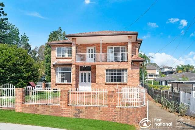 188 Princes Street, Putney NSW 2112