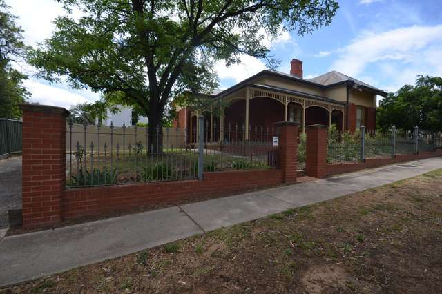 31 Russell Street, Quarry Hill VIC 3550