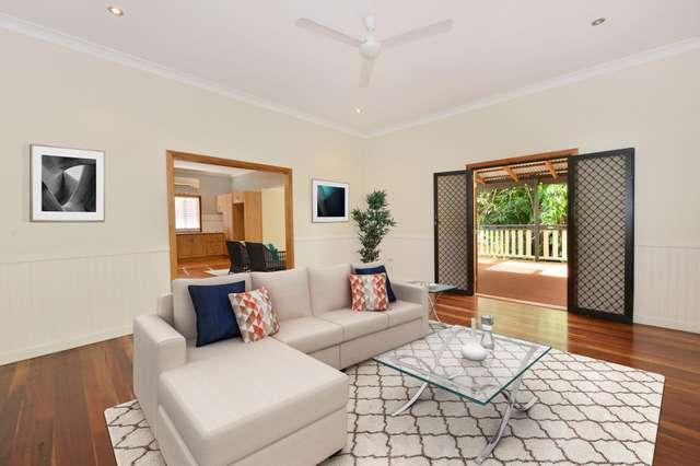 11 Martin Street, Freshwater QLD 4870