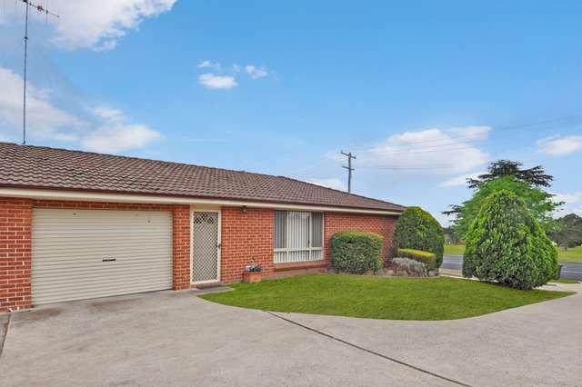 3/90 Rocket Street, Bathurst NSW 2795