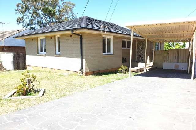 42 Devlin Street, Ashcroft NSW 2168