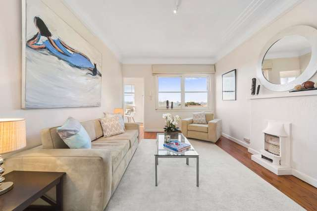 10/37 Nelson Street, Woollahra NSW 2025