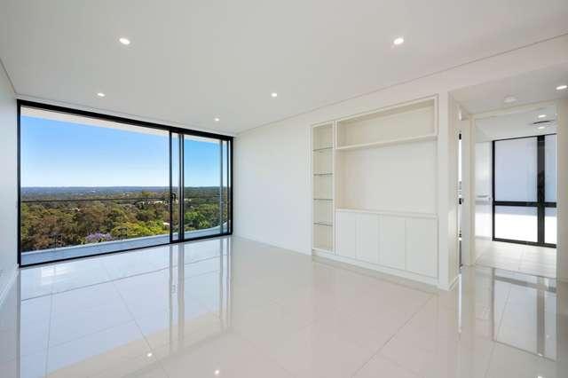 702/2 Burley Street, Lane Cove NSW 2066