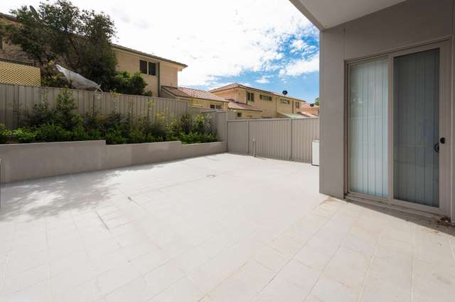C008/48-56 Derby Street, Kingswood NSW 2747