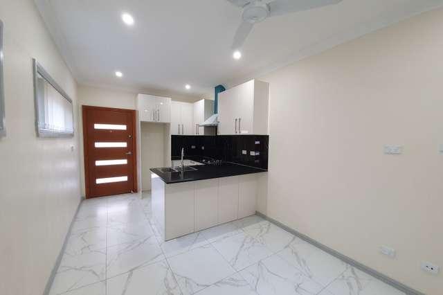 28A Bardia Avenue, Bardia NSW 2565
