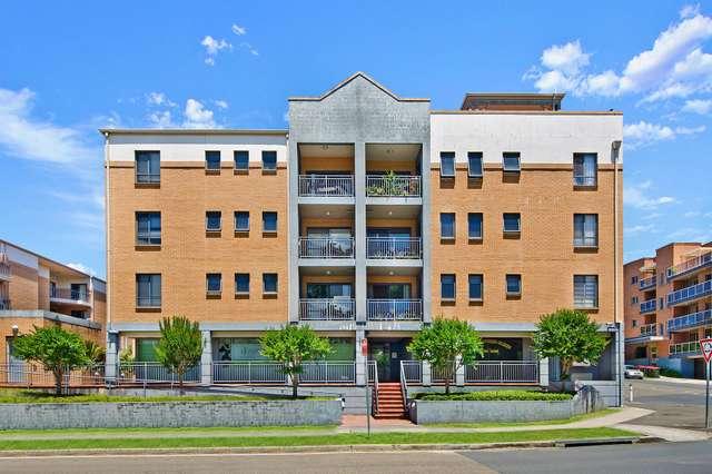 47/22-26 Herbert Street, West Ryde NSW 2114