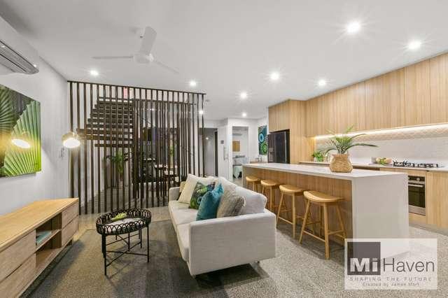 7b Denbeigh Street, Parramatta Park QLD 4870