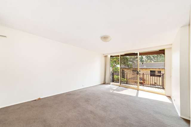 23/294 Pacific Highway, Greenwich NSW 2065