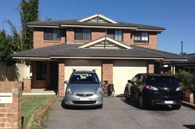 30A Bridge Road, North Ryde NSW 2113