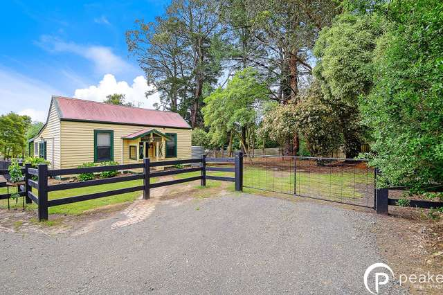 77B Beaconsfield-Emerald Road, Beaconsfield Upper VIC 3808
