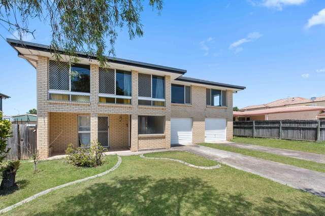38 Dennistoun Street, Sunnybank Hills QLD 4109