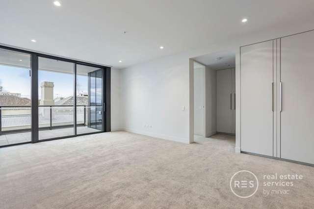 321/280 Albert Street, East Melbourne VIC 3002
