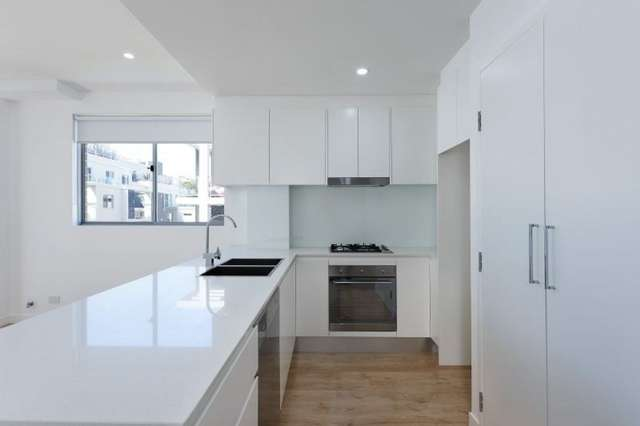 21/41-45 Mindarie Street, Lane Cove North NSW 2066