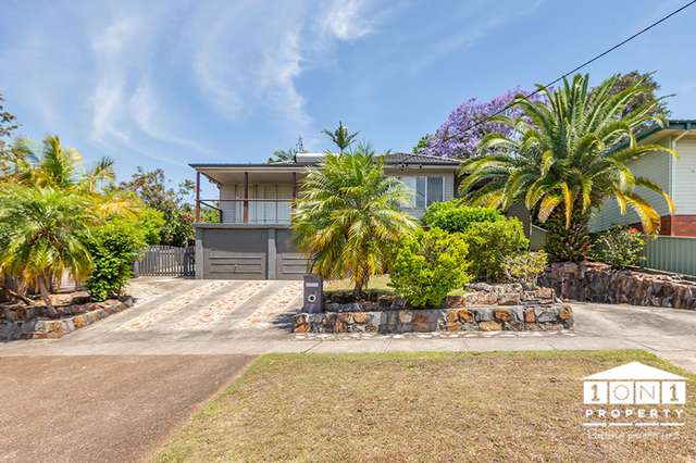 105 Alnwick Road, North Lambton NSW 2299