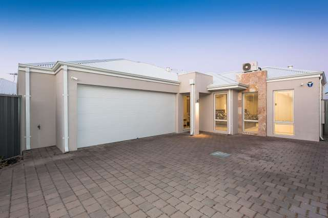 17A Matlock Heights, Darch WA 6065