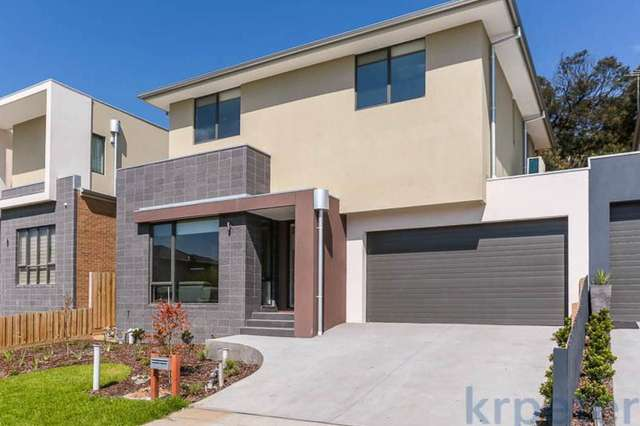 1 Pindan Court, Mount Waverley VIC 3149