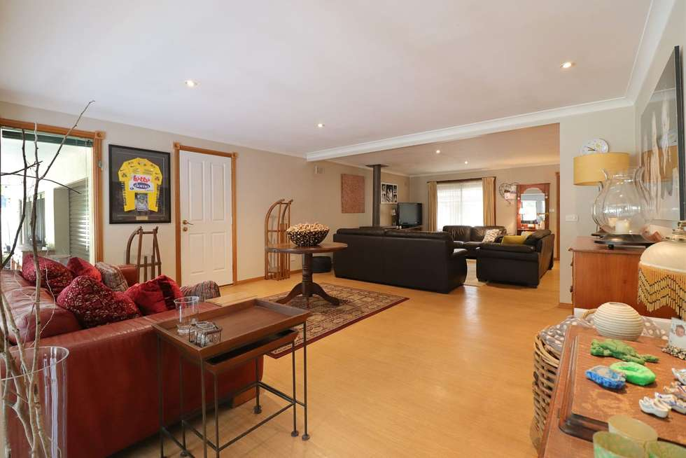Fourth view of Homely house listing, 7 Butler Court, Bright VIC 3741