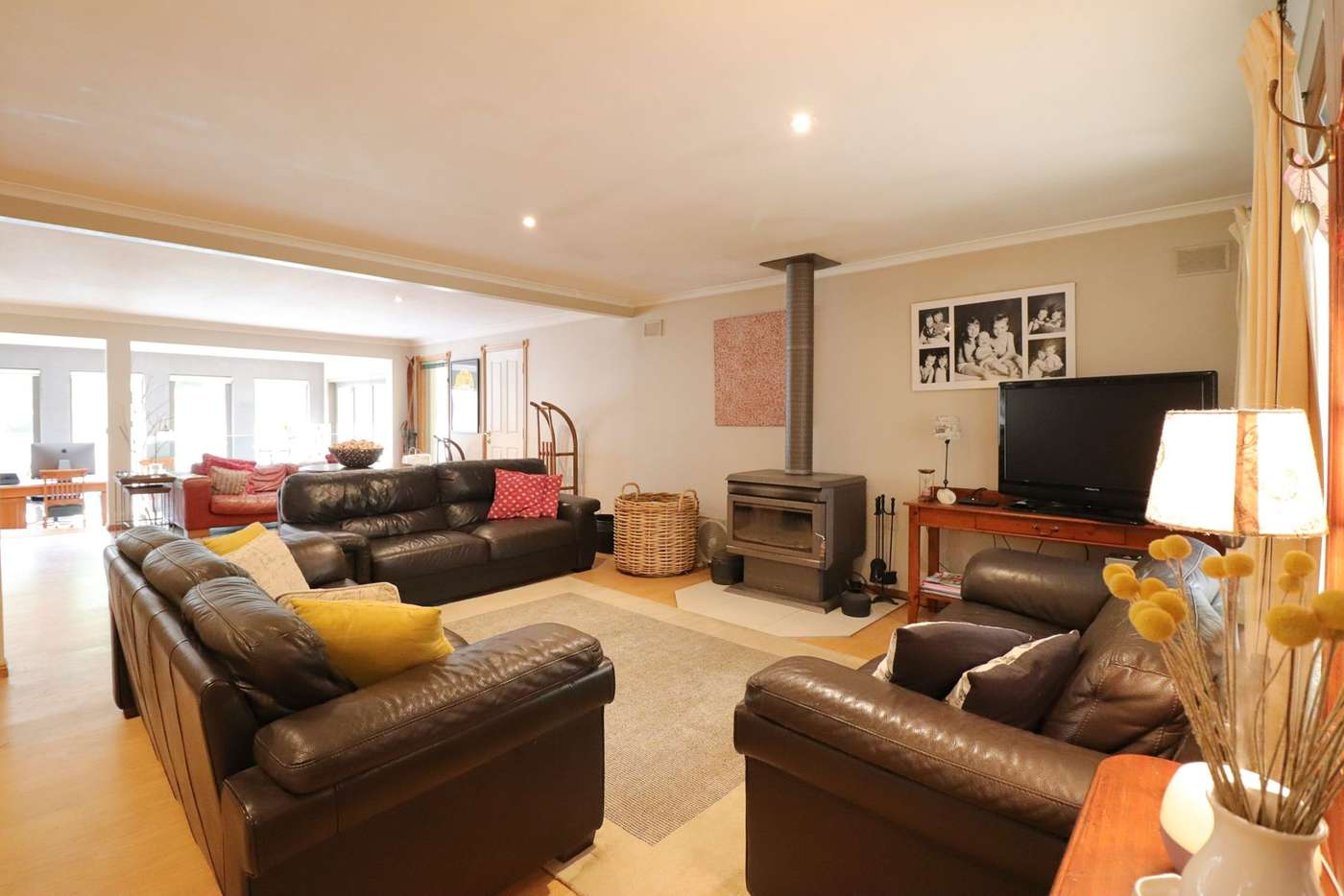 Sixth view of Homely house listing, 7 Butler Court, Bright VIC 3741